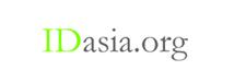 IDAsia.org